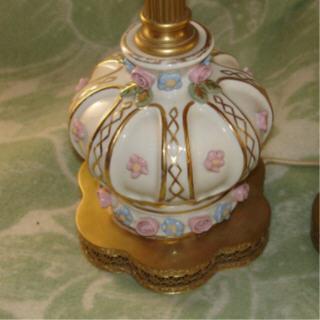 Lamp_cu_2_2