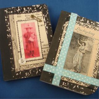 Mini_notebooks