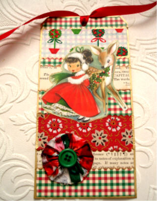 Christmas_tag_red_etsy