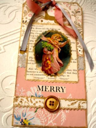 Christmast_age_etsy