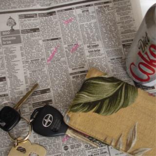 Diet_coke_keys