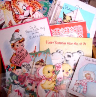 More_cards_2