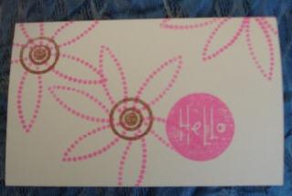 Stamp_card_2