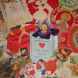 Valentines_all