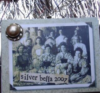 Silverbella_old_pic