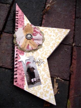 Star_book_2