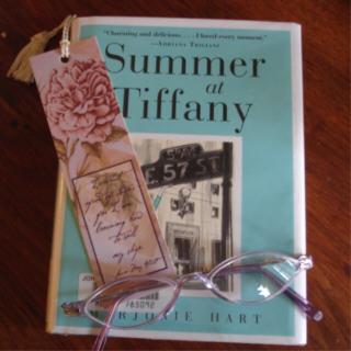 Summer_at_tiffany