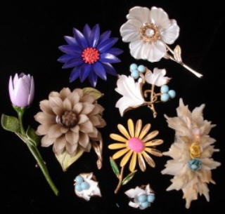 Floral_pins