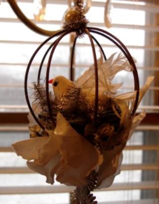 Birdcage_ornament