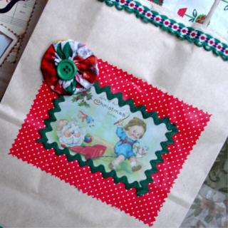 Gift_bag_cu