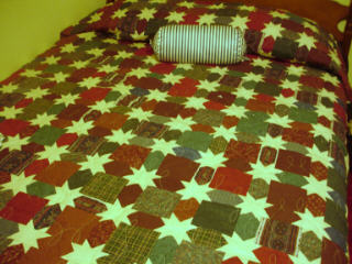 Red_white_blue_quilt