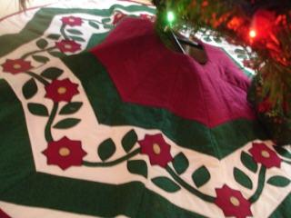 Tree_skirt