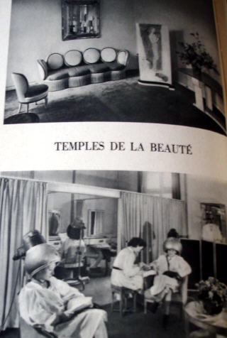 French_beaiut_salon