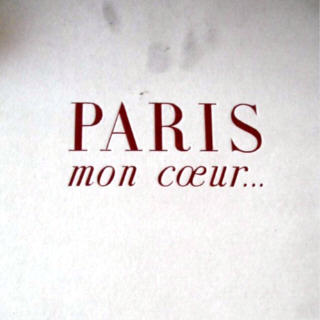 French_book_cover