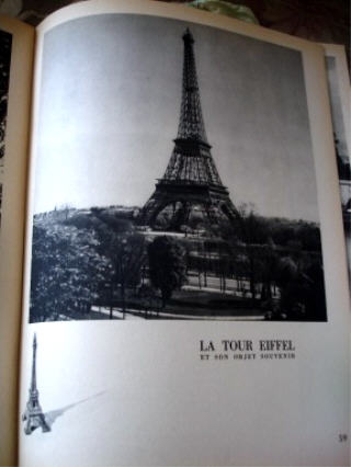 French_eiffel
