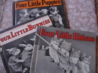Four_little