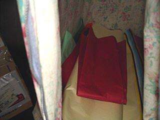 Closet_hanger_inside