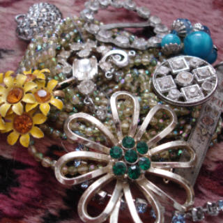 Jewelry_good_stuff