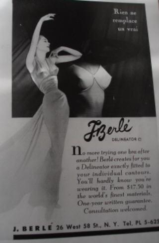 Ballet_bra_ad