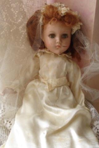 Bride_dool