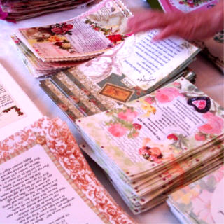 Pages_assembly_line