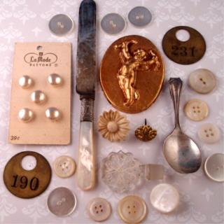 Pearls_etc_1