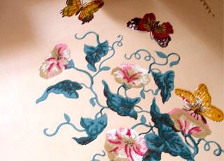 Butterfly_wallpaper