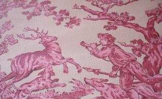 Toile_wallpaper