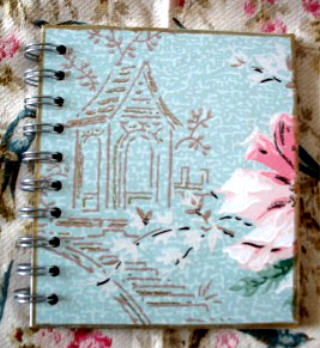 Journal_one_2
