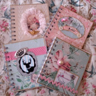 Finished_journals