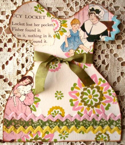 Lucy_locket_dress