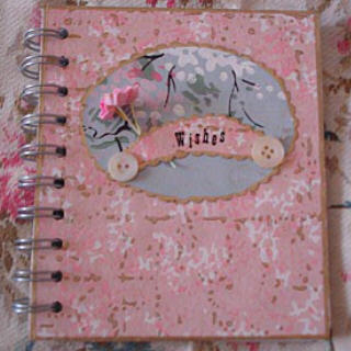 Wishes_journal
