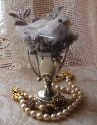 Bird_trophy