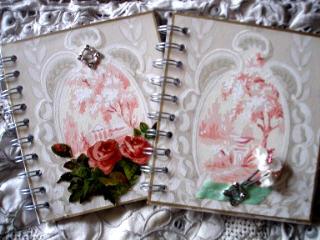 Oval_journals