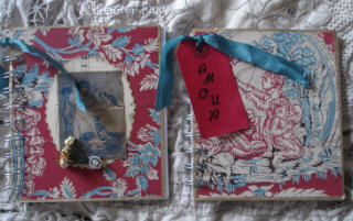 Toile_journal