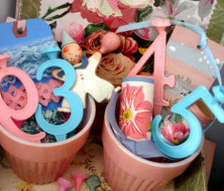 Pink_pots