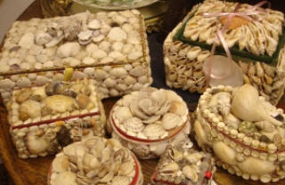 Shell_boxes