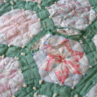 Quilt_bad_shape