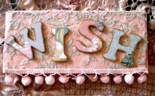 Wish_2