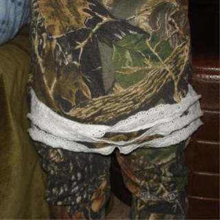 Lace_and_camo
