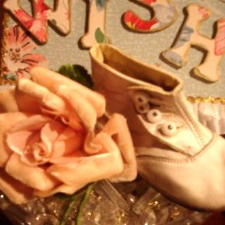 Wish_shoe