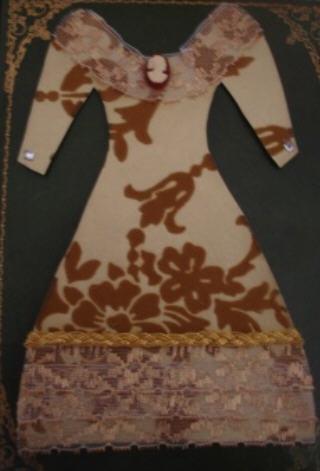 Paper_doll_dress
