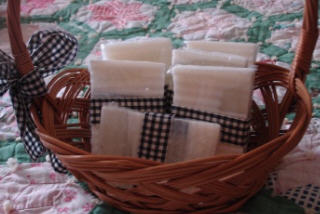 Soap_basket