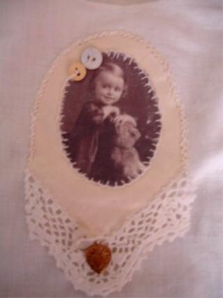 Baby_chemise