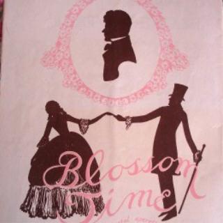 Blossum_time