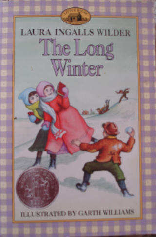 Long_winter