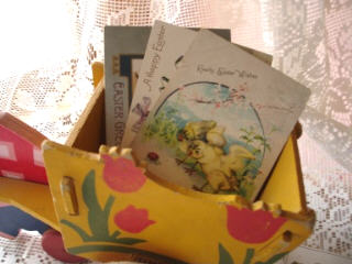 Wagon_with_cards