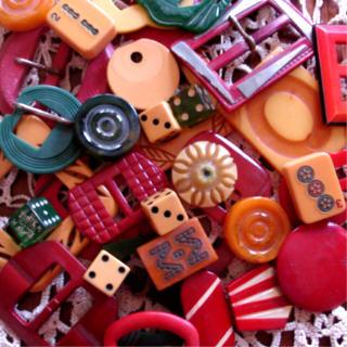 Bekelite_buttons