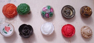 Rose_buttons