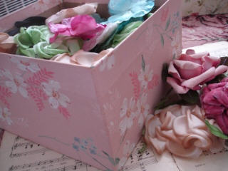 Box_of_flowers